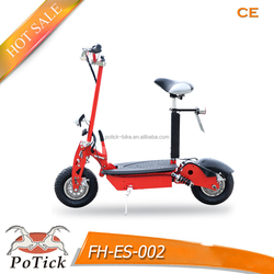 Hot new product made in china electric two wheel motorcycle