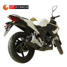 Motorcycle Engine 200Cc Sale Chinese Motorcycle New Bike Bicycle Race