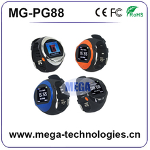 3G,Bluetooth,Email,FM Radio,MP3 Playback,smart low cost Touch Screen Feature Watch Phone User Manual with high quality