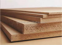 shandong linyi wood