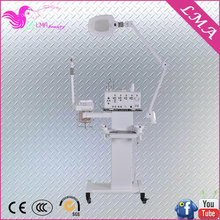 Low price contemporary face skin wrinkle remove multipolar beauty device
