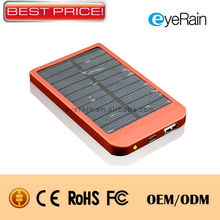 portable solar charger for mobile phone, wholesale products