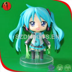 China wholesale market cute little girl dolls