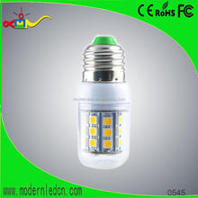 smd 5050 g9 to gu10 lamp adapter E14 E27 G9 base bulb