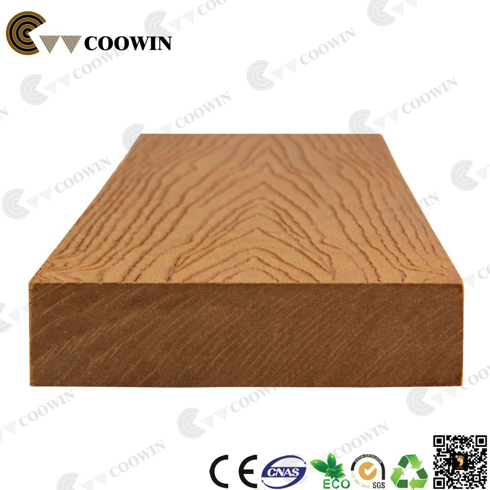 plastic lumber wood plastic composite market Find engineering and technical reference materials relevant to wood plastic composite standards at engineering360.
