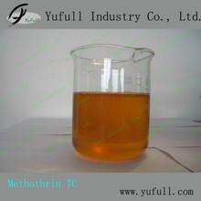 Mosquito Coil liquid mosquito-repellent professional pyrethroid insecticides manufacturer 90% TC Methothrin