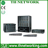 Original Cisco 7600 Shared Port Adapters and SPA Interface SPA-8XCHT1/E1