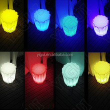 Dong Guan lighting bar stools led bar light rechargeable led bar light