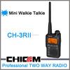 /product-gs/chicom-ch-3rii-vhf-uhf-fm-mini-two-way-radio-small-walkie-talkie-60190213578.html
