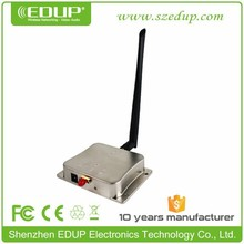 EDUP EP-AB003 2.4Ghz 500mw Wifi Booster