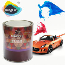 High quality plastic emulsion paint made in china