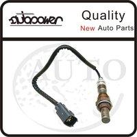 sensor O2 Oxygen sensor for Toyota Solara Camry 89467-41030
