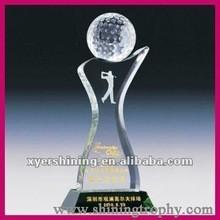 sports trophy,trophy figures plastic,world cup troph