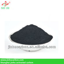 activated carbon used in tea beverage