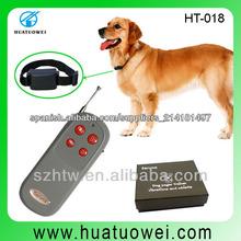 collar para perros multifuncional de China
