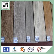 Hot Sales Vinyl Basketball Flooring/ Commercial Non-slip Lvt Pvc Vinyl Flooring/ Decorative PVC Flooring