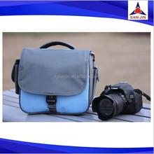 Wholesale and cheap dslr camera's camera bag