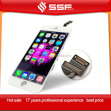 (hot sale )for iphone 6+ LCD,lcd screen ,5.5 inch lcd display for iPhone 6 plus LCD