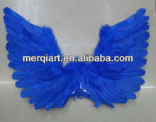 New pary wings/feather wings/angel wings in optional colours