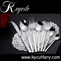 promotion gift other cutlery, stainless steel cutlery set
