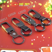 coca cola promotional product key chain