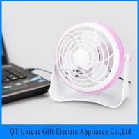 mini air blower fan,air blower for water slide,portable electric air blower