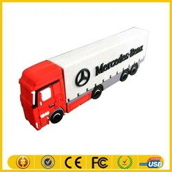 Hot new products for 2015 popular usb car with life warranty