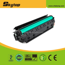 compatible canon lbp3050 toner cartridge for canon LBP3018 3050 3100 3010 LBP-3108
