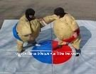 inflatable sumo game ,Inflatable sports games