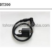 DT200_Ignition_COIL.JPG