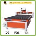 Ql1325 alta precisiong grabador máquina de la carpintería / enrutador cnc talla de madera