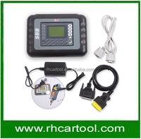 2015 Professional Car Diagnostic SBB Auto Key Programmer SBB V33.02 Key Programmer