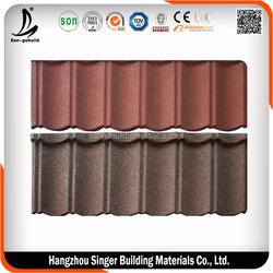 Copper shingle wholesale