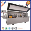 2015 Hot sale High Efficience and High quality edge bander