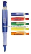 OEM AL-40 plastic promotional cheap pen