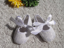 wholesale kids shoes white baby shoes for little babies girls