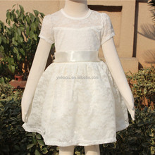 2015 new arrival boutique kids frocks designs,free prom dress,children frocks designs party
