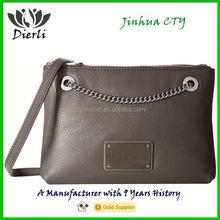 Best Quality Fashion Pig Skin Handbag