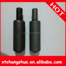 Best-selling bushing silent block rubber lower arm bush for car and motorcycle hot sale rubber mounting silent block
