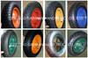 13 inch 14 inch 16 inch Pneumatic Rubber Wheel Wheelbarrow Tire 350-8