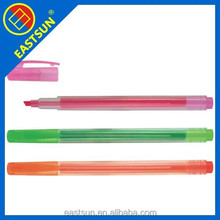 Promotion Style Fountain Pen