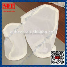 China wholesale bag filter soy milk nutrition