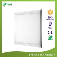 Exceptional Quality Custom Printing Ce ,Rohs Certified Led 2Ft*2Ft Panel Ceiling Light