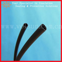 Heat Shrink DR Tube 2:1 Flame Retardant