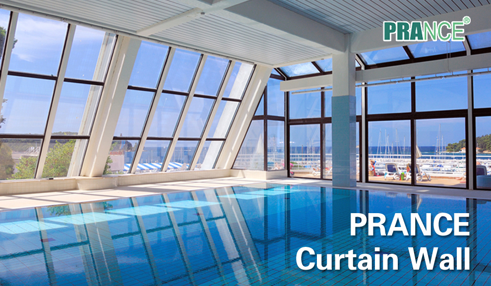 Exterior Interior Glass Curtain Wall Cost Per Square Metre Buy Glass Curtain Wall Cost Per