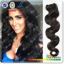 New product unprocessed 6a 100% outre velvet remi hair