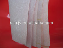 NHN insulation paper for motor winding and transformer 6650