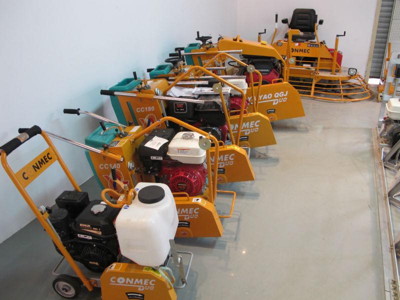Concrete Saw(CE)/Floor Saw Machine/Gasoline road cutter,asphalt/concrete cutter saw machine