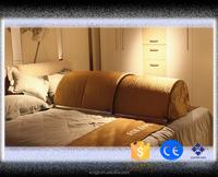 infrared sauna dome tourmaline massage bed beauty salon equipment