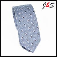 fashion coat tie